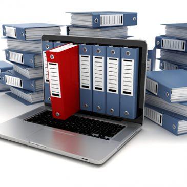 Como o gerenciamento de documentos pode ajudar os escritórios de advocacia