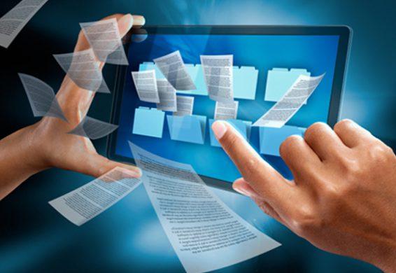 Digitalizao_de_documentos