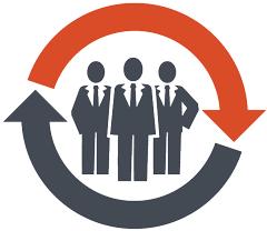 Seja uma revenda e conheça porque somos o parceiro ideal para seu negócio. Veja todos os produtos.