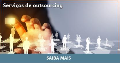 Serviços de Outsourcing