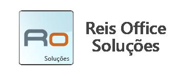Reis Office Soluções