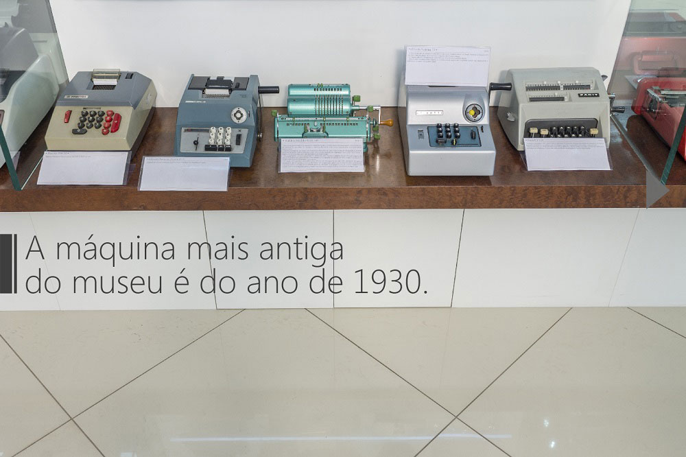Reis Office Museu 03