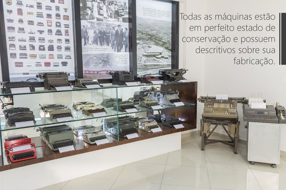 Reis Office Museu 04