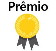 Reis Office Prêmios