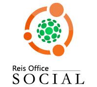 Reis Office Social