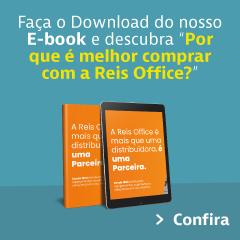 E-book Reis Office