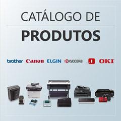 Catálogo de Produtos Reis Office