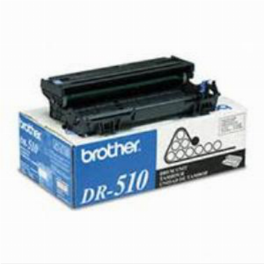 Cilindro DR510 - Brother