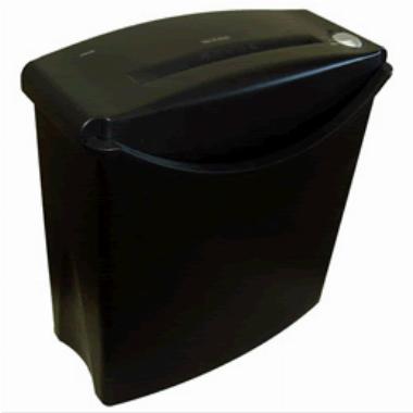 Fragmentadora de Papel 1000SB 127V - Menno