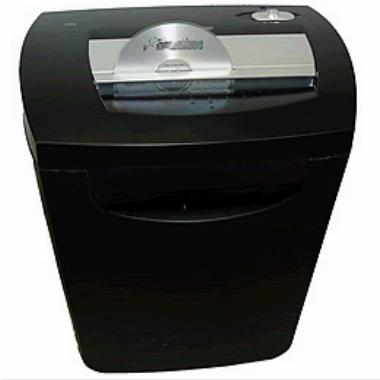 Fragmentadora de Papel 1502X - 127V - Menno