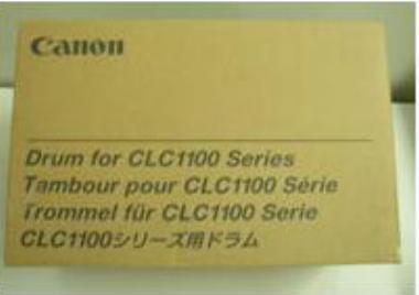 Cilindro 1356A001AA