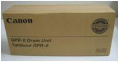 Cilindro GPR-8 DRUM - 6837A004AA