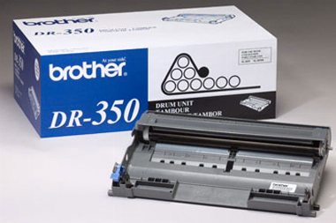 Cilindro Brother DR-350
