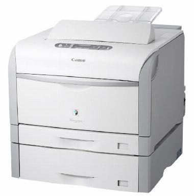 Impressora Color LBP-5970 - OKI