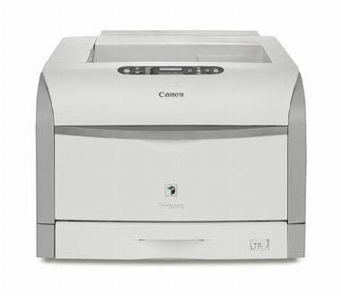 Impressora Color LBP-5970 - Canon