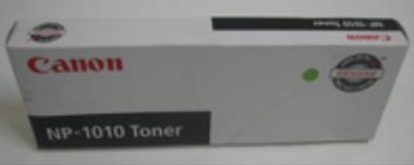 Toner 1369A009AA