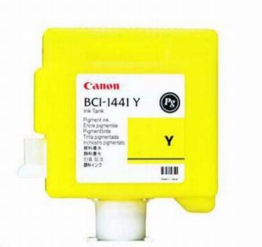 BCI-1441 Yellow - 0172B001AA