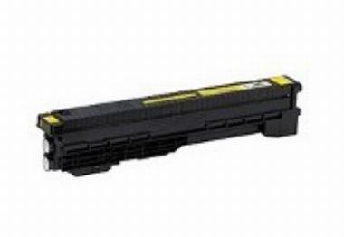 TONER YELLOW P/ Ir-5180  GPR-20 - 1066B001AA