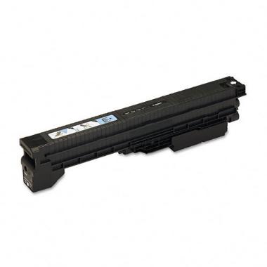 Cilindro Black GPR-20/ 21 - 0258B001AA