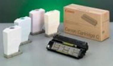 Toner - GPR-19 - 0387B003AA