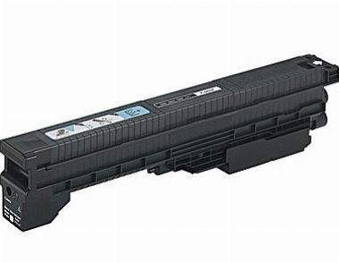 Toner GPR21 Black - 0262B001AA - Canon