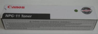 Toner  NPG-11 - 1382A003AA