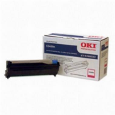 Cilindro OPC Magenta - 43460202