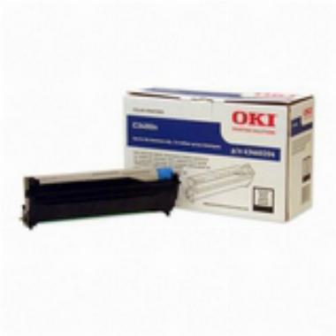 Cilindro OPC Black - 43460204