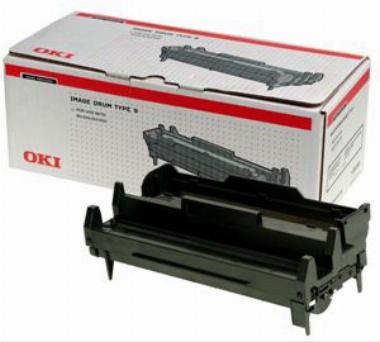 Cilindro OPC 43501901