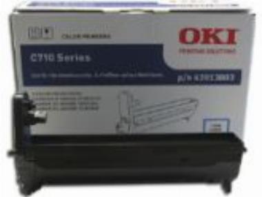 Cilindro OPC Ciano - 43913803