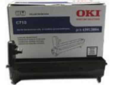 Cilindro OPC Black - 43913804