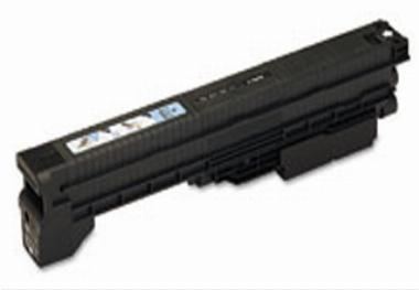 Toner GPR-20 Black - 1069B001AA