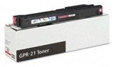 TONER MAGENTA GPR-21 - 0260B001AA