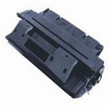 TONER P/ LC710 DUR. 4.500 FX7 - CANON
