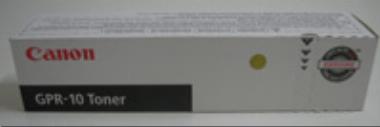 Toner 7814A003AA / GPR-10