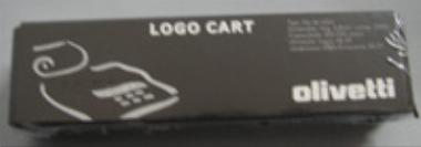 Logocart 21084