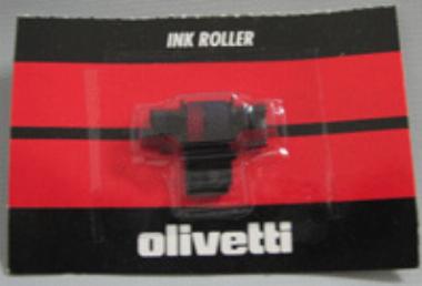 Rolete ENT IR40T MA5121 MR6124 Summa 220 e 303 - Olivetti