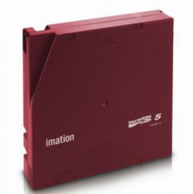 Fita p/ Backup Ultrium Gen LTO5 - Imation