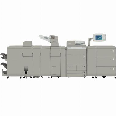 Multifuncional Laser Color IR ADV-C9065 - CANON