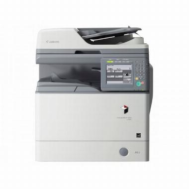 Multifuncional Laser Monocromático IR-1730 - Canon