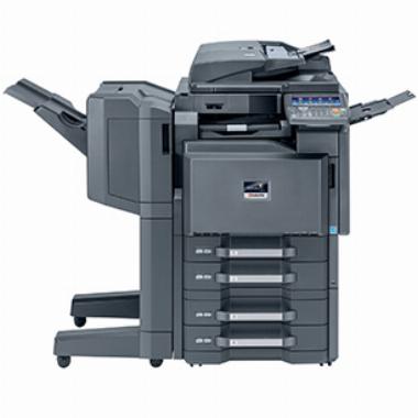 Multifuncional Laser Color TASKALFA 3051CI - KYOCERA