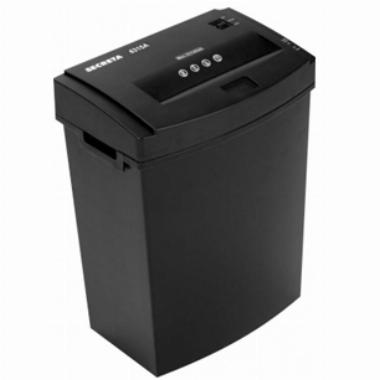 Fragmentadora Secreta SEC6315A 220V - Menno