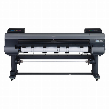 Plotter ImagePROGRAF iPF-9400 - Canon