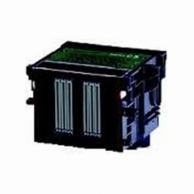 BC-1350 Cabeça de impressão - W6400 W8400