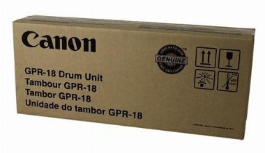 Cilindro GPR-18  0385B003BA - Canon