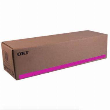 Cilindro de Imagem Oki - Magenta - C911 C931 C941