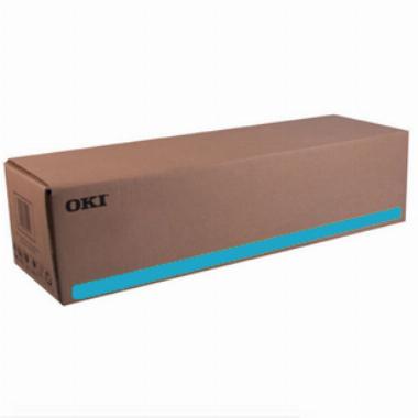 Cilindro de Imagem Oki - Ciano - C911 C931 C941