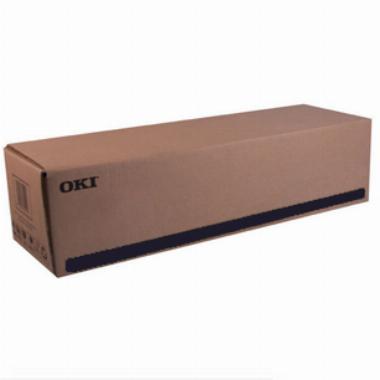 Cilindro de Imagem Oki - Preto - C911 C934 C941