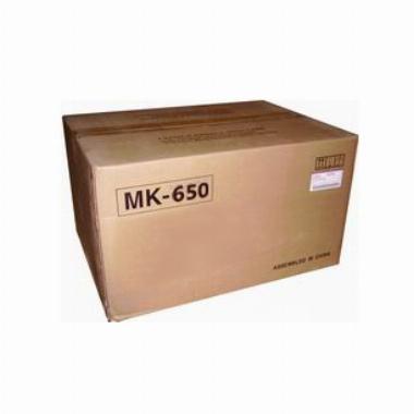 Kit de manutenção MK-650A / KM6030/ KM8030