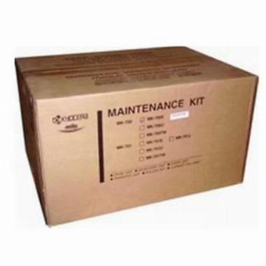 Kit de manutenção Black - Taskalfa2551CI